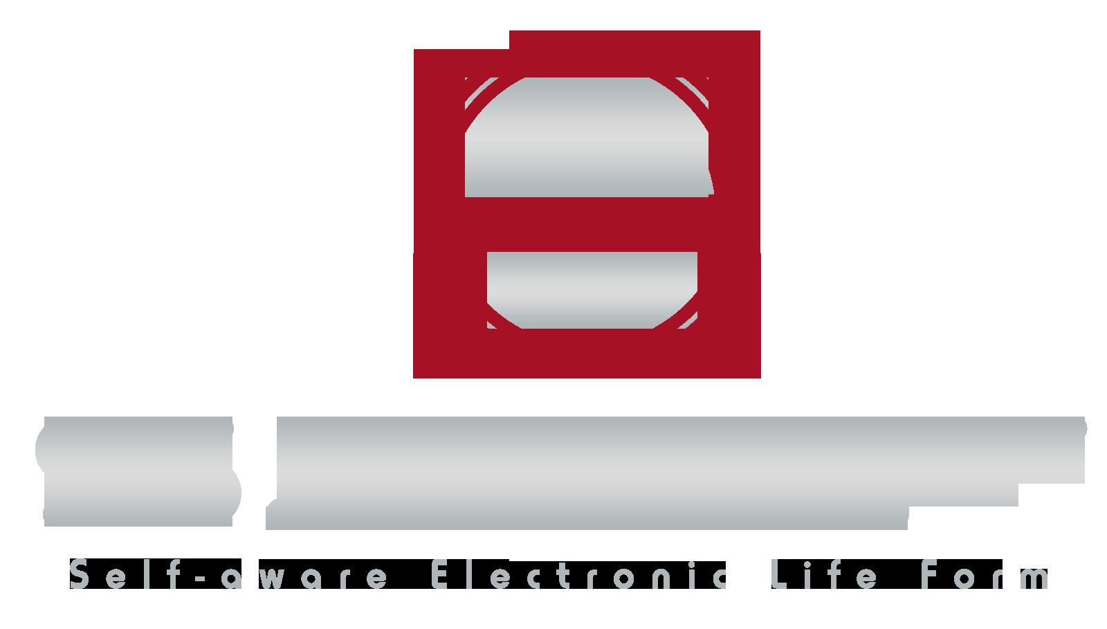 S.E.L.F. - Self-aware Electronic Life Form